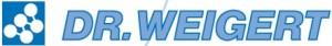 DR.WEIGERT_Logo