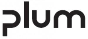 Plum_logo_403_180