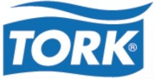 Tork_logo_324_168