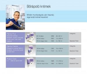 PLUM_Borapolo_kremek