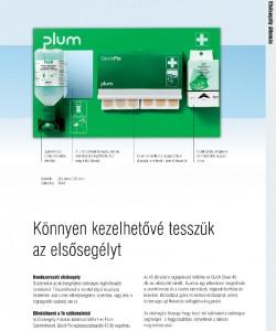 PLUM_Elsosegely_allomas